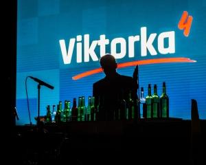 Viktorka^4