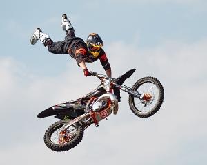 Motoshow
